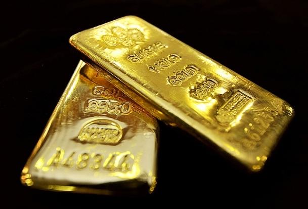 Elektronik ortamda altın transferi