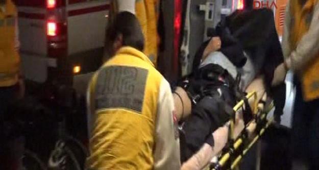 Emniyet müdür yardımcısı operasyonda öldü!