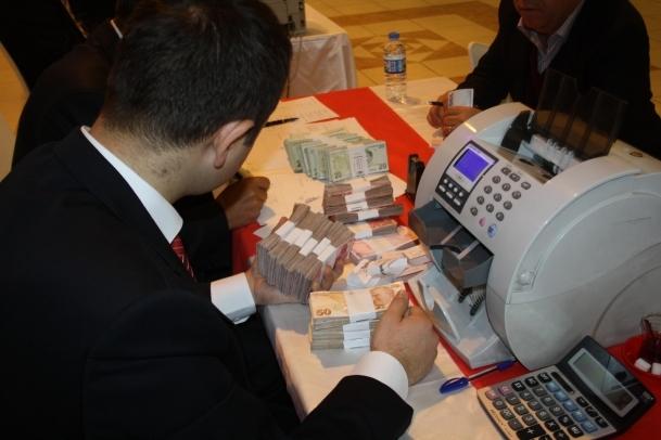 En fazla istihdam artışı yabancı bankalarda