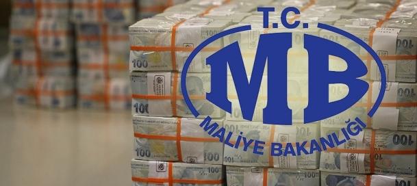 En fazla kurumlar vergisini Garanti Bankası ödedi