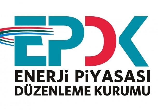 EPDK, Başkent Doğalgaz'da hisse devrini onayladı