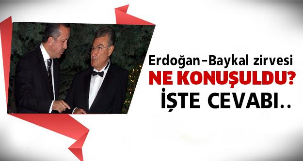 Erdoğan hangi koalisyonu istiyor?