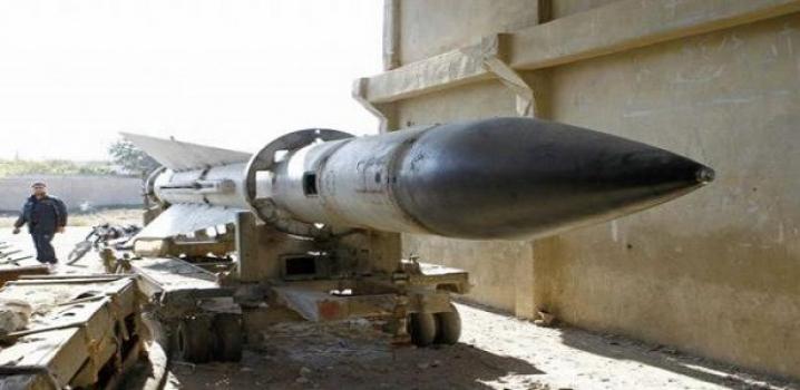 'Esad'ın füzeleri 215 sivil öldürdü'