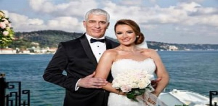 Evlenmek için 3.5 milyon lira ödedi!