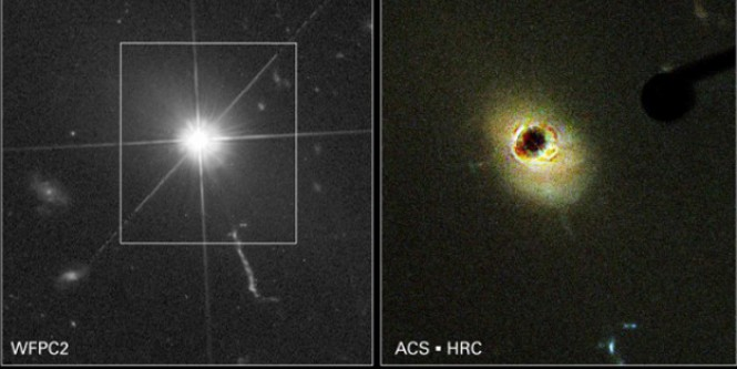 Evren ne kadar hızlı genişliyor?