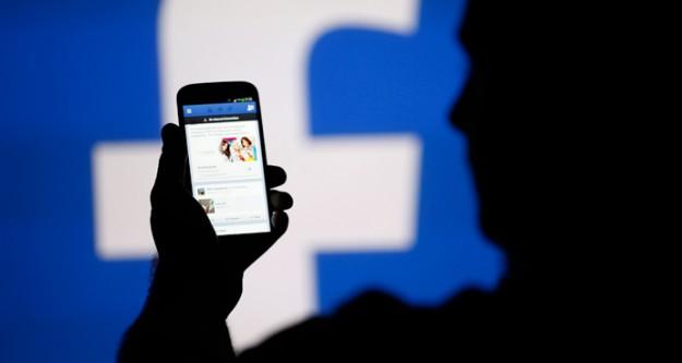 Facebook'ta en çok paylaşım yapan insan tipi?