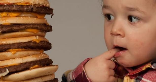 Fast food türü yiyecekler böbrek düşmanı