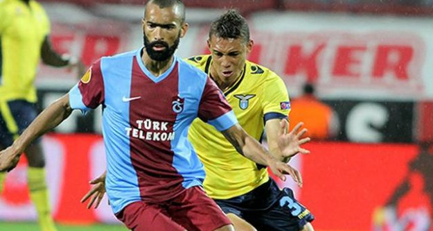 Fenerbahçe maçı öncesi şok haber!