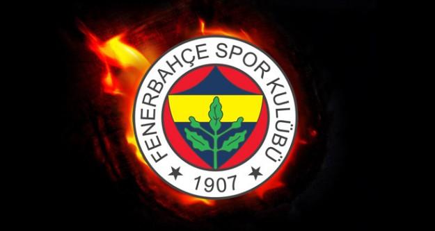 Fenerbahçe'ye izin çıktı!