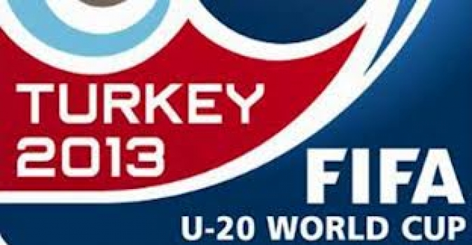 FIFA 20 Yaş Altı Dünya Kupası