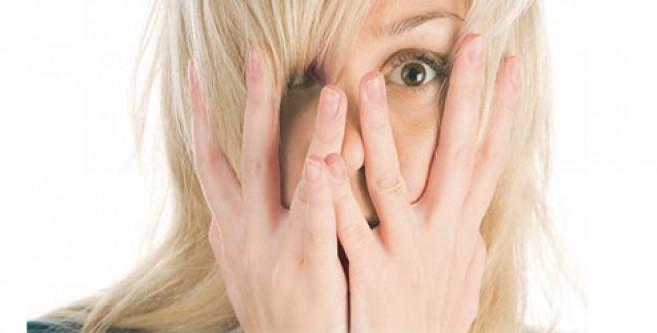 Fobinin belirtileri? Nasıl başa çıkılır?