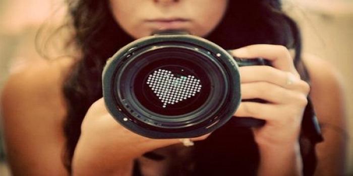 Fotojenik Çıkmanın 10 Kuralı