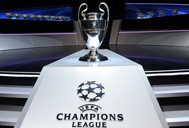 Futbolda Avrupa takvimi netleşti