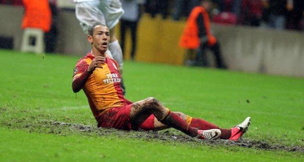 Galatasaray ve Kasımpaşa'yı bekleyen büyük tehlike