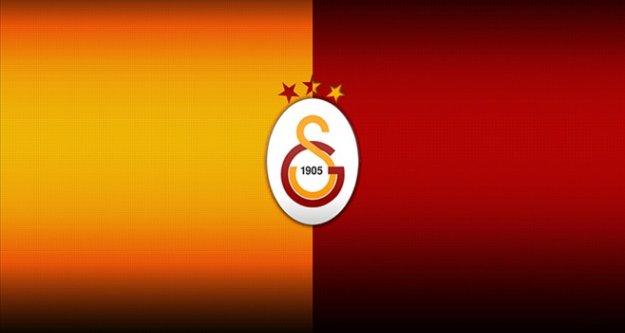 Galatasaray, Volkan Demirel'i şikayet edecek!