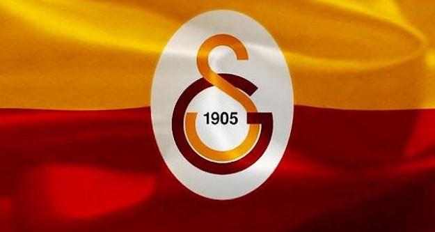 Galatasaray'a UEFA için sıcak para