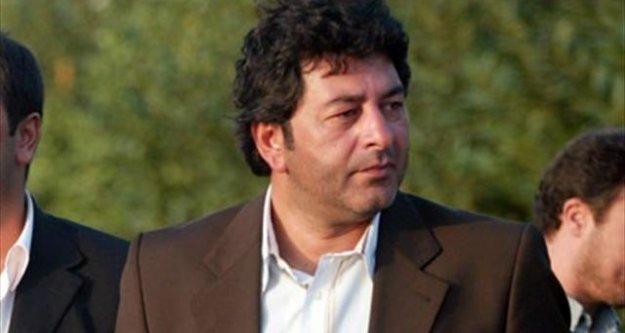 Galatasaraylı eski yöneticiden çarpıcı sözler;