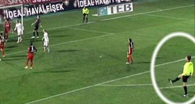 Gaziantepspor-Galatasaray maçı tekrarlanıyor mu?