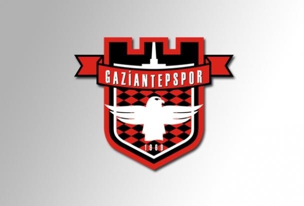 Gaziantepspor'dan Bursaspor'a tepki