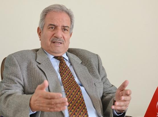 Gazze'ye Türk askeri önerisi
