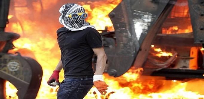 Gezi Parkı İddianamesi Kabul Edildi...