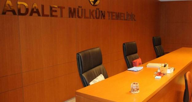Gezi sanıklarının beraatine itiraz
