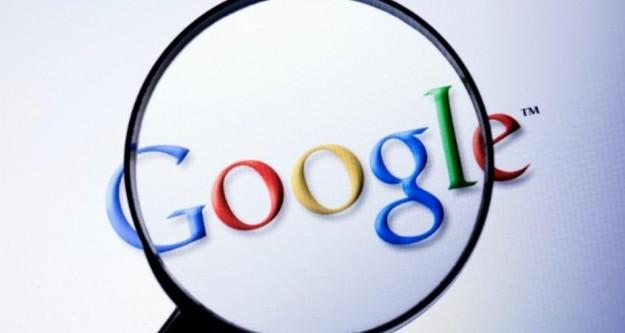 Google'dan 19 Mayıs sürprizi!