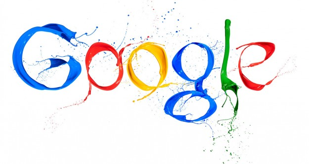 Google'dan herkese müjde!
