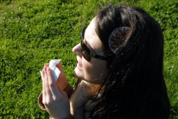 Grip tedavisinde daha etkili ilaçlar yolda