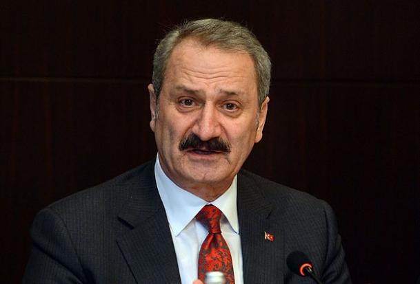Gümrük Birliği Türkiye'nin aleyhine işliyor