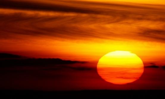 Güneşe Yaklaştıkça Hava Niçin Soğur?