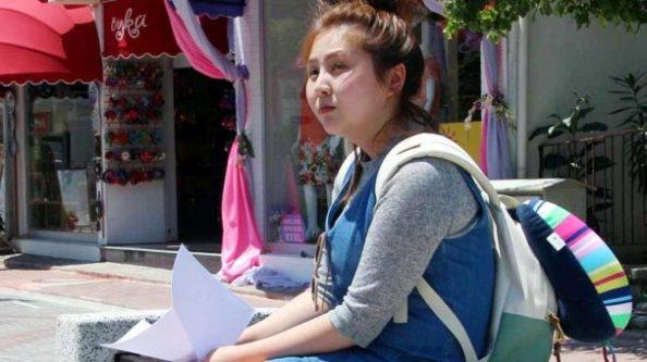 Güney Koreli turisite şok!