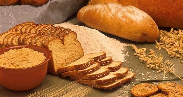 Halk ekmeğe zam!