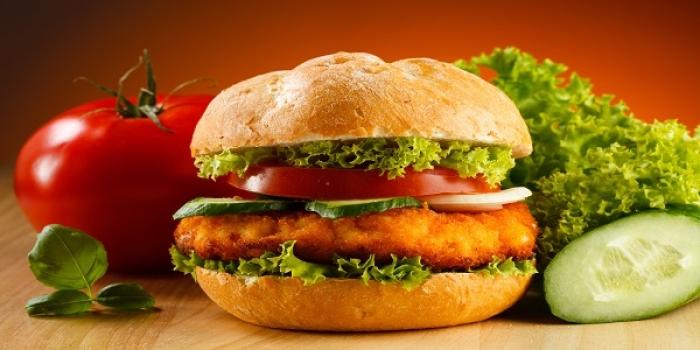 Hamburgerin İsmi Nereden Geliyor?
