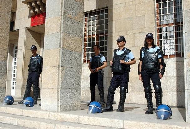 Hatay'da 3 zanlıdan 2'si tutuklandı
