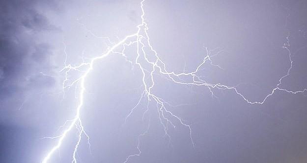 Hava şartları dijital dünyayı etkileyemeyecek