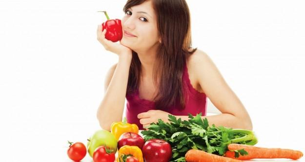 Hayatınızı değiştirecek 20 beslenme formulü!