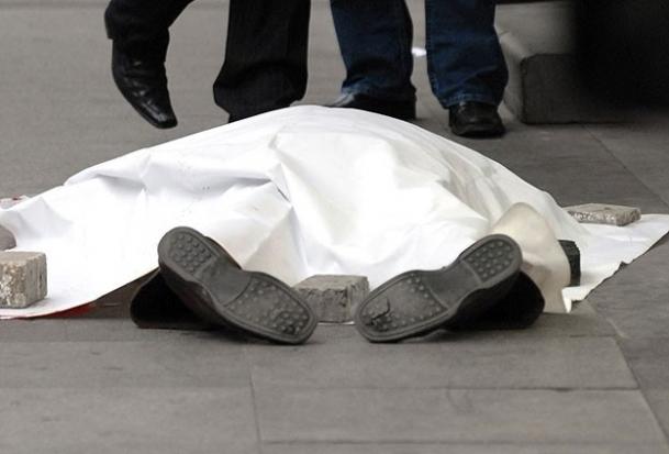 Hrant Dink davasında yeni süreç