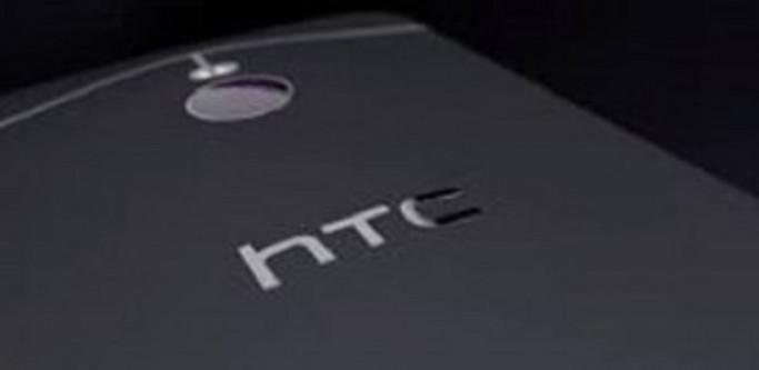 HTC Parmak Okutacak...