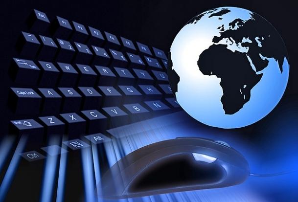 İletişim sektöründe net satış geliri arttı