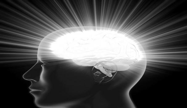 İnsan Beyniyle İlgili Enteresan Bilgiler
