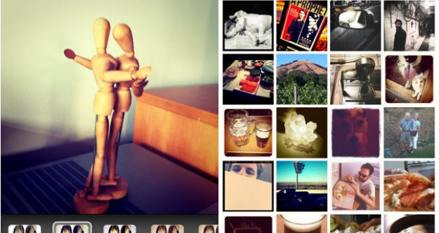 Instagram'a büyük çaplı güncelleme!