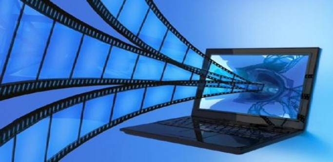 İnternetten Film İndirme Cezası...