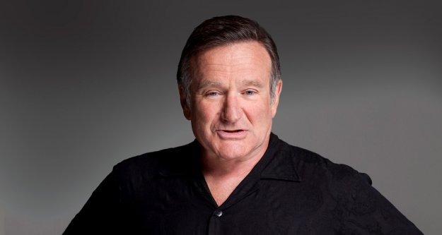 İntihar eden Robin Williams meğerse..