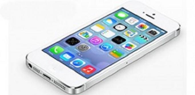 iOS 7.1 Beta 4 Yayınlandı