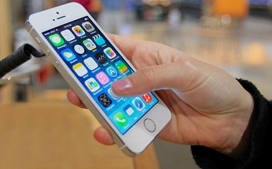 İphone resmen 'halk düşmanı' ilan edildi!