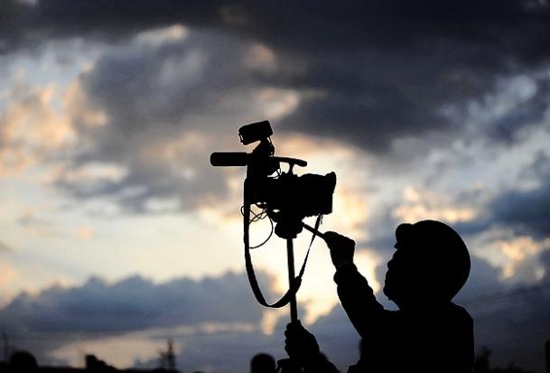 İran'da 11 gazeteci tutuklandı