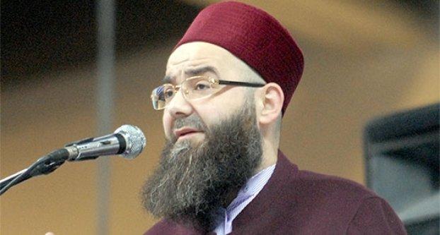'IŞİD kafirden beter'