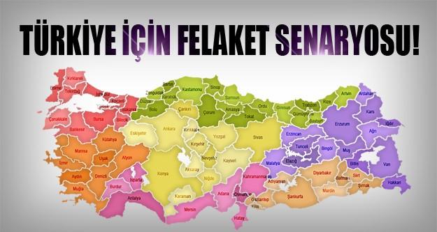 İstanbul İzmir gibi olacak!