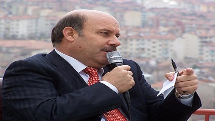 İstanbul sermayesi Anadolu'da yatırım fırsatları kovalıyor!